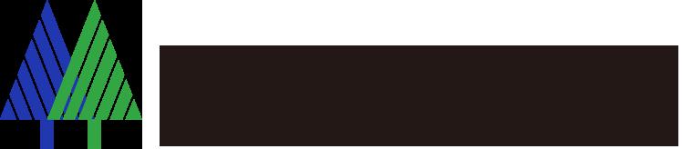 株式会社角繁のロゴ